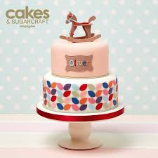 17 best sugar modelling images on pinterest cake tutorial