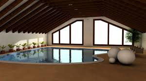 home fantasy design inc bedroom pleasant pool pictures small indoor pools home gallery