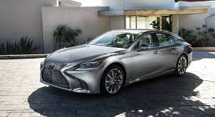 lease lexus is 250 2018 lexus is 250 lease made by turbo specs carspotshow com
