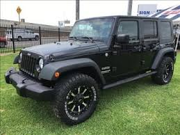 2010 used jeep wrangler 2010 jeep wrangler for sale staffordsville ky carsforsale com