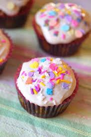 vegan carrot cake muffins springtime special paperblog