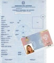 rinnovo permesso di soggiorno per motivi familiari permessi di soggiorno agenzia diffusion venezia