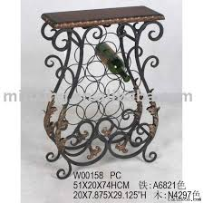 metal wine rack table metal wine rack table xmas wish list pinterest wine rack table