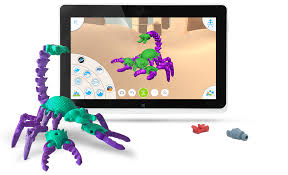 autodesk launches tinkerplay app making 3d modeling u0026 printing
