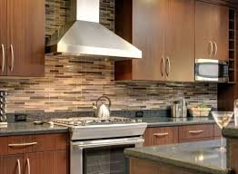 kitchen outdoor kitchen design center stainless ideas including