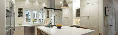 leesburg va kitchen remodeler bowa