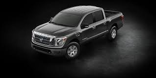 nissan titan build and price entry form win a custom titan die hard fan sweepstakes