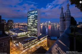 windsor tower penthouse boasts amazing gothic style terraces 6sqft
