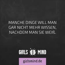 schlaue sprüche bilder mehr sprüche auf www girlsmind de dies das