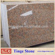 granite flooring design granite flooring design suppliers
