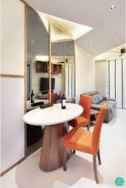 Define Co Interior How To Work With Interior Designer