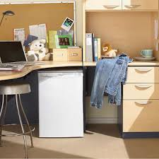 compact refrigerators costco