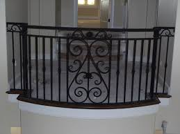balcony boxes 31 aaron ornamental iron works ideas for the