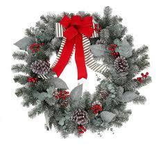 Home Depot Inflatable Outdoor Christmas Decorations Low Voltage Transformers For Led Landscape Lighting Volt