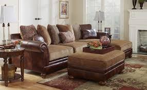 Tuscan Style Living Room Furniture Tuscan Style Furniture Living Room Awesome House Decorate With