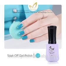 china glaze wholesale nail polish china glaze wholesale nail