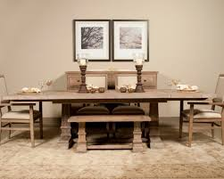 Dining Table With Banquette Se Dining Room Amazing Dining Room Banquette Furniture 12 Dining