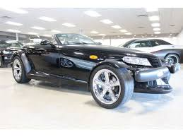 used lexus for sale edmonton 2000 plymouth prowler for sale in edmonton ab used plymouth sales