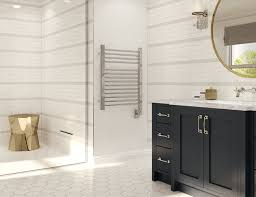 bathroom design inspiration steamtherapy mrsteam archive bathroom design inspiration