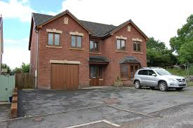 homes properties for sale in and around ammanford houses in