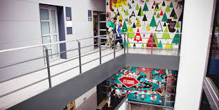 design management elisava master s degree in branding at elisava school of design engyneering