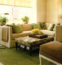 sage green living room ideas sage green living room decor sage green living room decorating