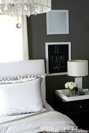 Gray And White Bedroom 495 Best Bedside Styling Images On Pinterest Bedrooms Room And