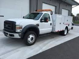 ford f550 utility truck for sale ford f550 utility truck service trucks for sale with omaha