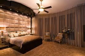 Beautiful Custom Bedroom Sets Photos Design Ideas Trends - Custom bedroom furniture sets