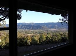 ojai vacation rentals 3br house vacation rental in ojai california 146931 agreatertown