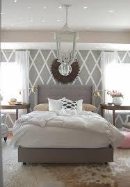 Designer Bedroom 10 Small Bedroom Decorating Alluring Bedroom Design Tips Home