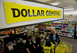 join the booming dollar store economy low pay long hours may