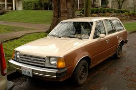1987 Ford Escort Wagon 1981 Ford Escort Partsopen