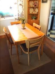 djun mid century modern woodworking plans