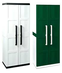 shallow storage cabinet with doors shallow storage cabinet shallow cabinet shallow depth storage