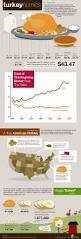 facts about first thanksgiving 51 best thanksgiving infographics images on pinterest
