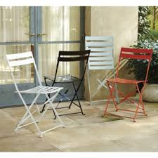 Folding Chair With Table Party Tables And Folding Chairs Ballard Designs