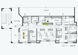 3d floor plan software free for modern office freemedical building