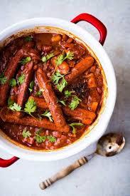site cuisine indienne recette cuisine indienne masala un site culinaire populaire avec