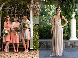 bridesmaid dress rentals pretty bridesmaid dress rentals from chic bridesmaid green