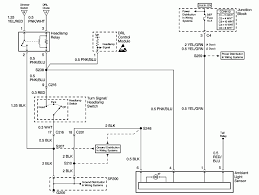 tracker wiring diagram wiring diagram