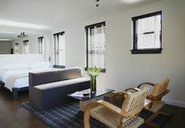 Comfort Inn Providence Rhode Island The 10 Closest Hotels To Brown University Providence Tripadvisor