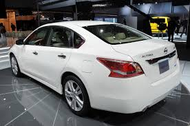 nissan altima 2013 usa price nissan altima news and reviews pg 3 autoblog