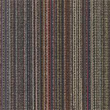 Mohawk Flooring Mohawk Carpet Tiles Installation U2013 Zonta Floor