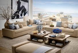 Living Room Furniture Orlando Living Room Living Room Furniture Showrooms Stunning Living Room