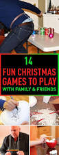 25 hilarious christmas party games christmas party games party