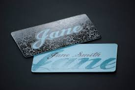 cool business card wetheprinters spot uv business cards u2022 silk laminated business