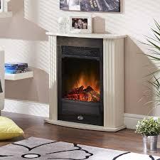 Small Electric Fireplace Heater Mini Fireplace Blogbyemycom Amazoncom Lifepro Ls Pcfp1056 750w