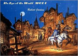 listen and free the eye of the audiobook wot book 1