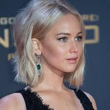 hambre hairstyles jennifer lawrence white blonde hair 2015 jpg 1000 1000